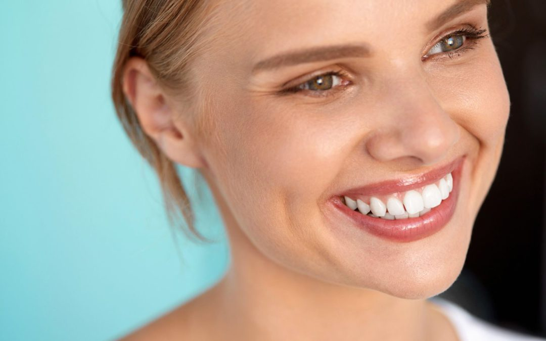 Luxurious Reasons to Visit a Dental Spa